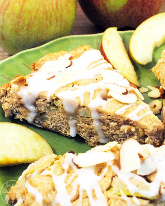 apple scones 3