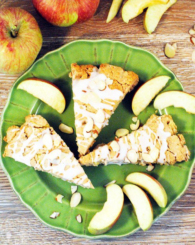 apple scones 5