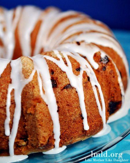 Triple-Berry-Lemon-Cake-1-LMLD