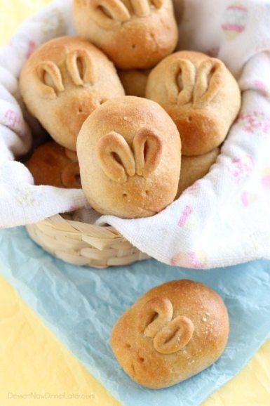 Fluffy-Whole-Wheat-Bunny-Rolls3