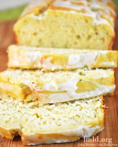 Lemon-Zucchini_LMLD_1