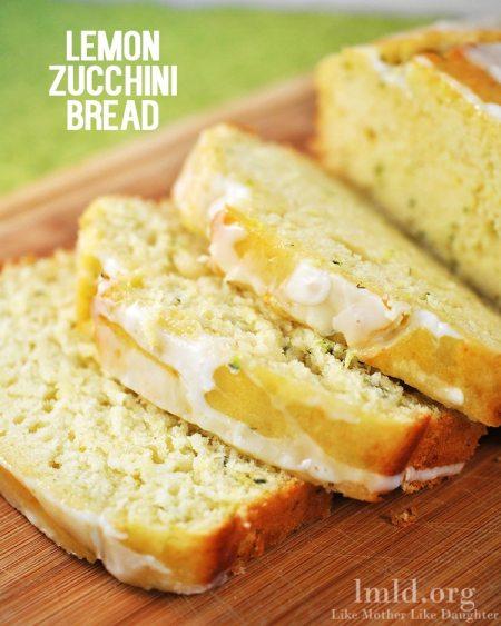 Lemon-Zucchini_LMLD_3