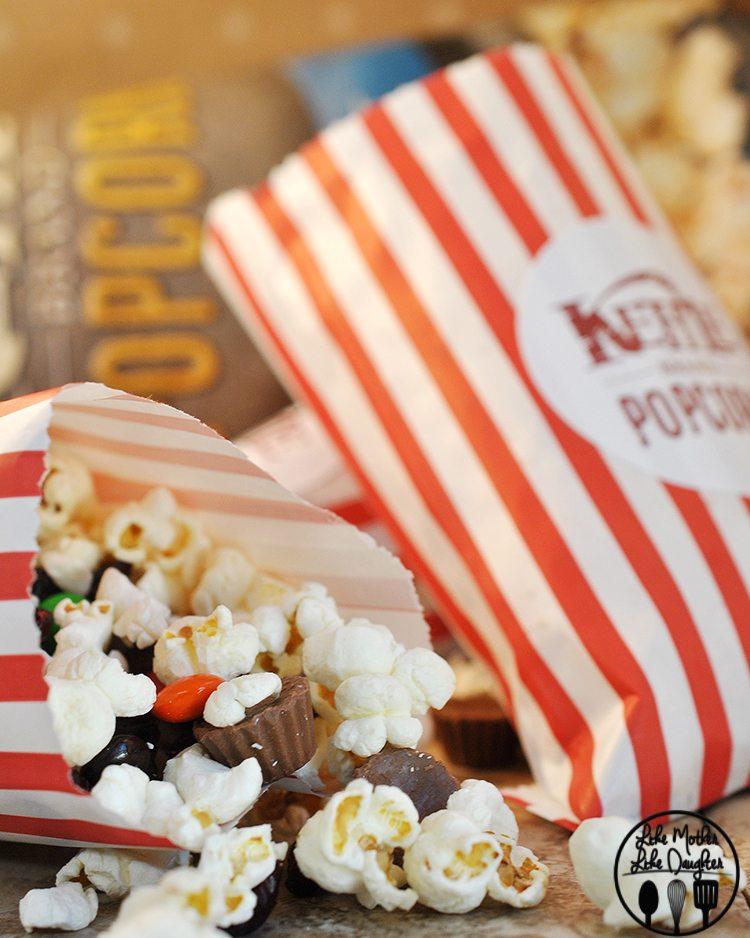 Sweet n Salty Kettle Popcorn2