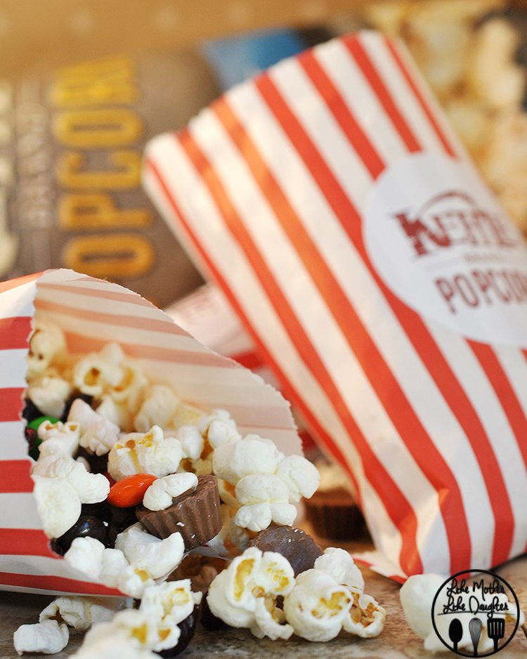 Sweet n Salty Kettle Popcorn2