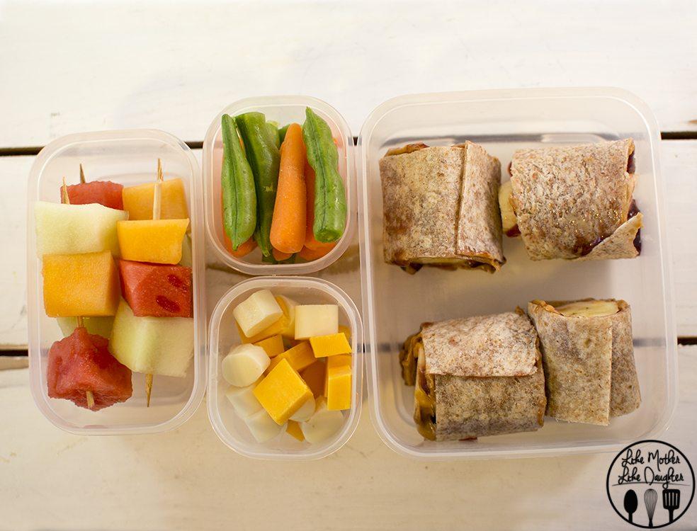 lunchnumber3B