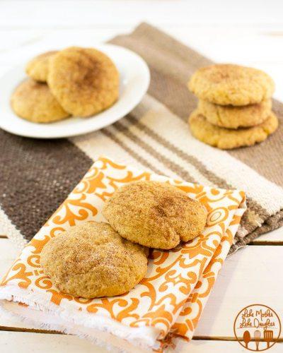pumpkin snickerdoodles3
