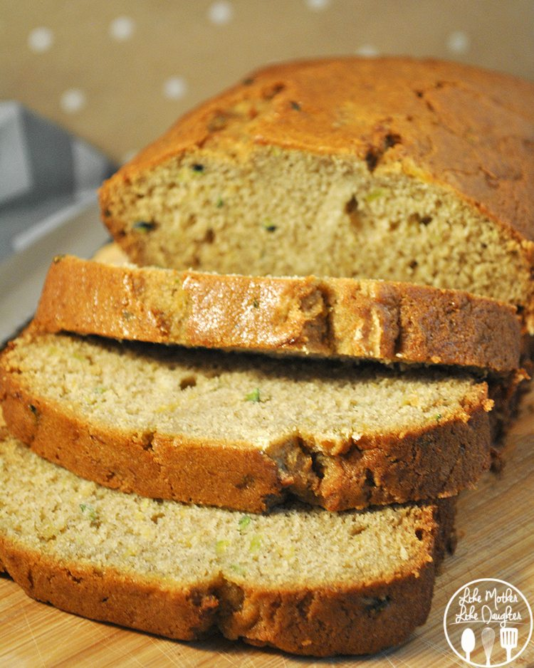 zucchini bread with pineapple3