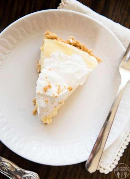 banana-cream-pie-3