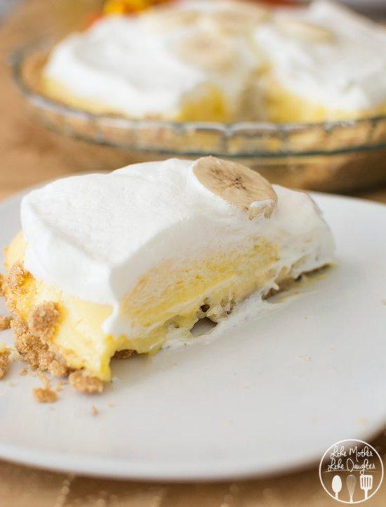 banana cream pie 5