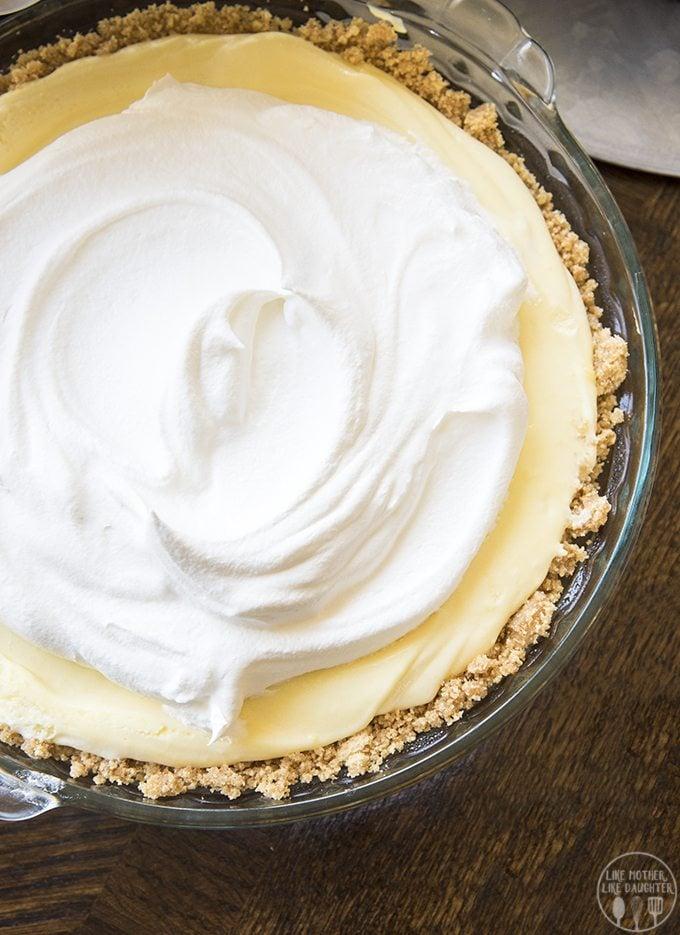 banana-cream-pie8