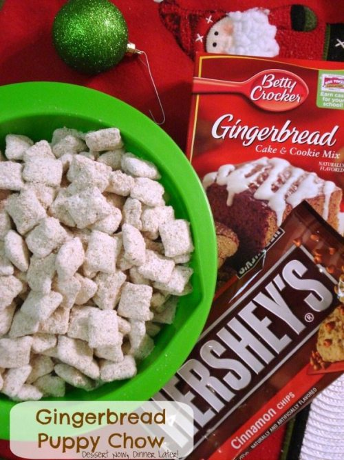 Gingerbread-Puppy-Chow1