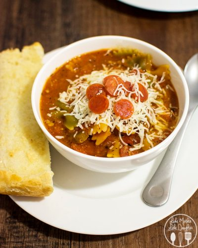 pepperoni pizza soup3