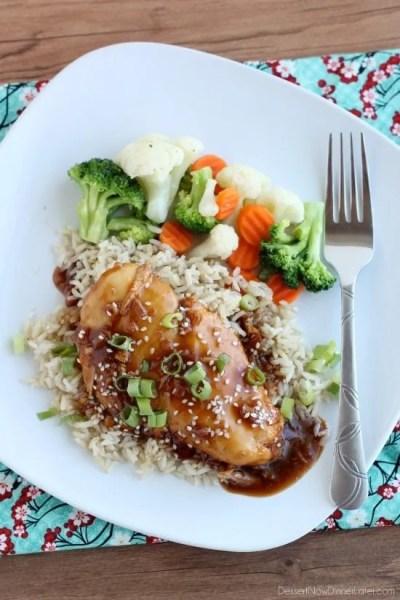 Crockpot-Asian-Sesame-Chicken3