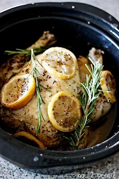 slow-cooker-lemon-garlic-chicken2