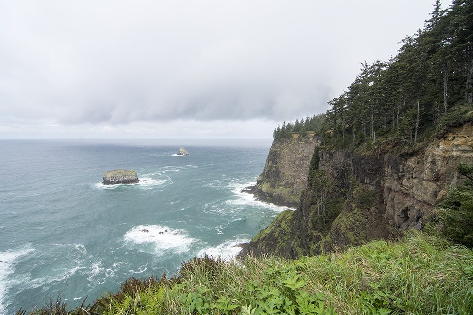 cape meares 7