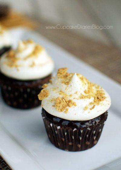smore-cupcakes-3