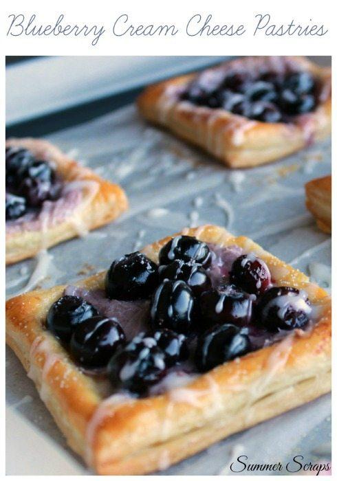 Blueberry-Cream-Cheese-Pastries1