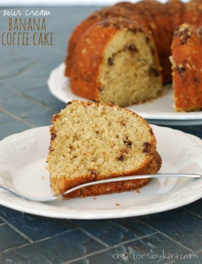Sour-Cream-Banana-Coffee-Cake-023-1-625x817