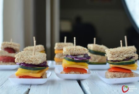 sandwiches-for-kids-1024x690
