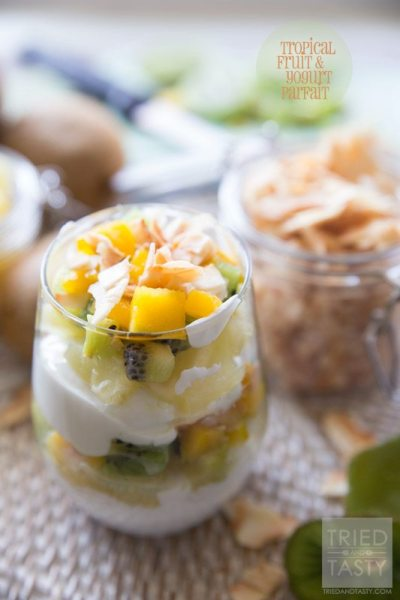 tropical-fruit-yogurt-parfait-01