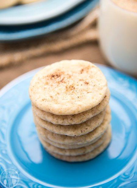 eggnog cookies 11