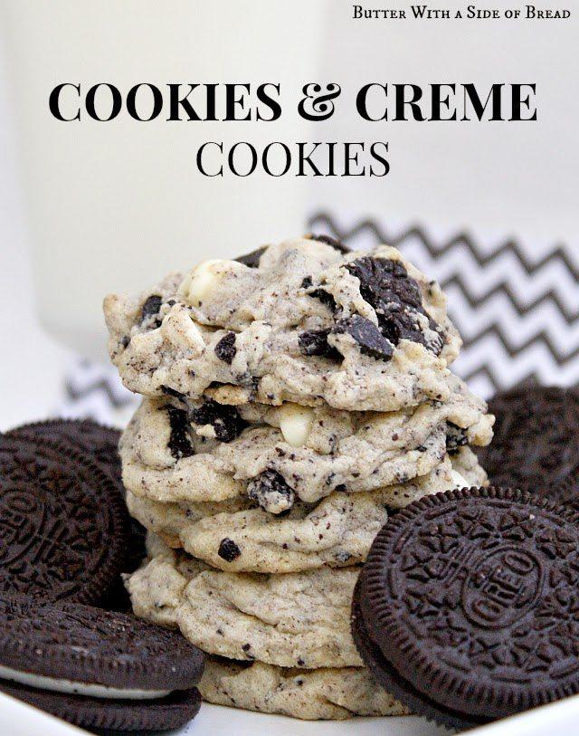 butterwithasideofbreadcookies-26cremecookies11