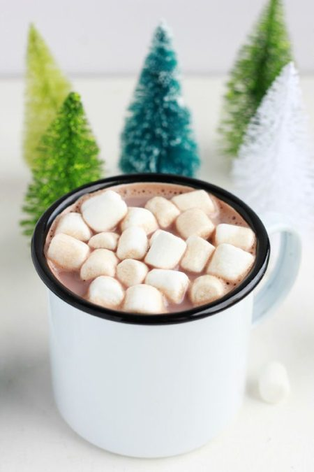 christmas-cocoa-on-One-Sweet-Appetite