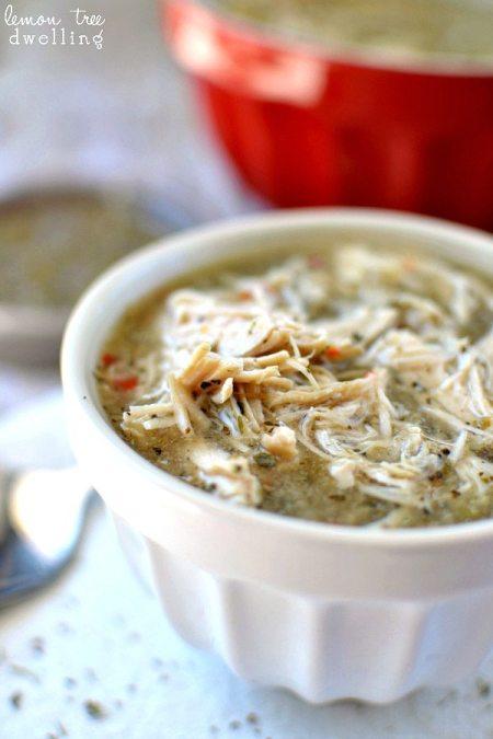Crock-Pot-Italian-Chicken-5b