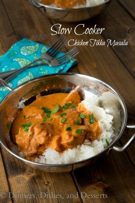 Slow-Cooker-Tikka-Masala_labeled