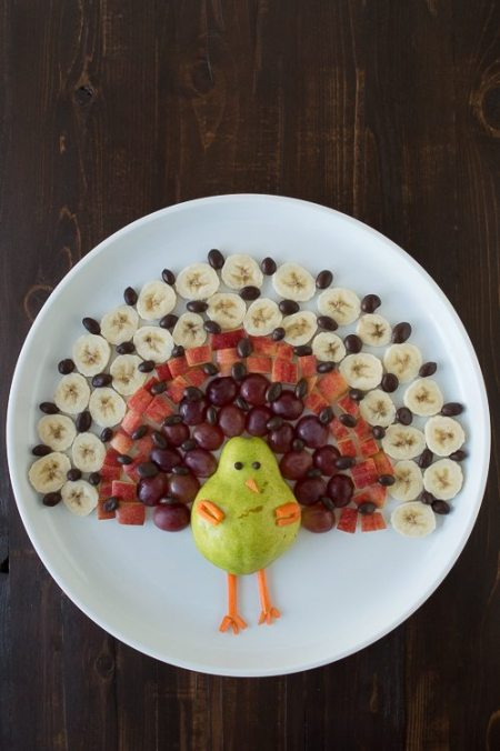 Turkey-Fruit-Platter-9