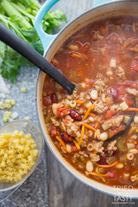 copycat-olive-garden-pasta-fagioli-collage-wm