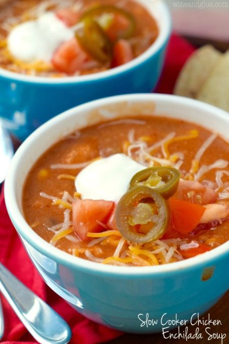 slow_cooker_chicken_enchilada_soup