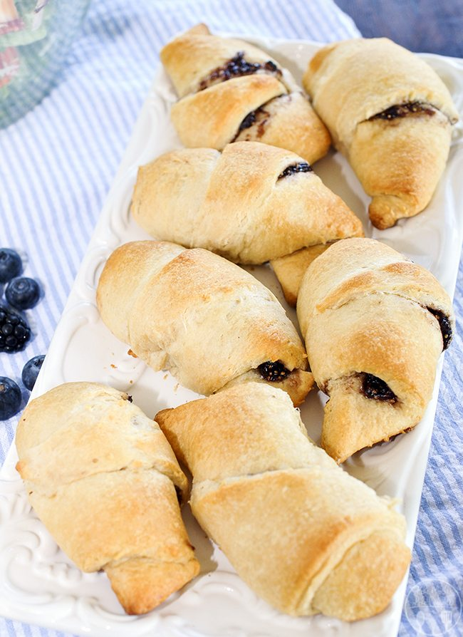 fig almond croissants 3