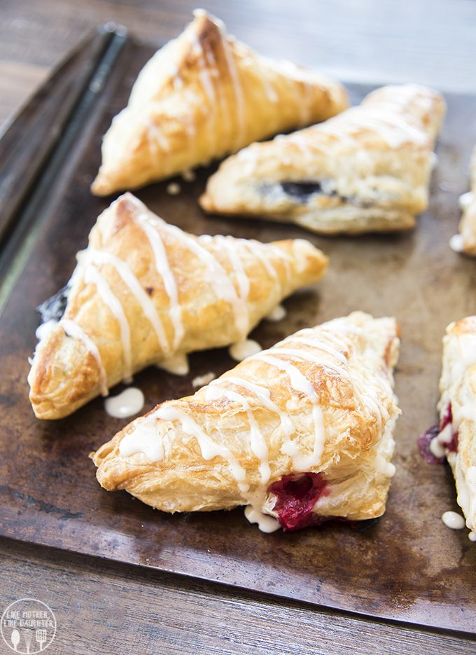 blueberry turnovers 2a