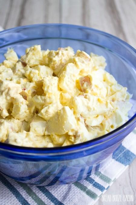 Julies-Potato-Salad-5