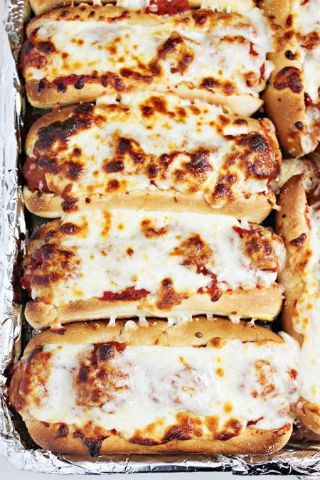 Oven-Baked-Meatball-Sandwiches-Recipe-2a
