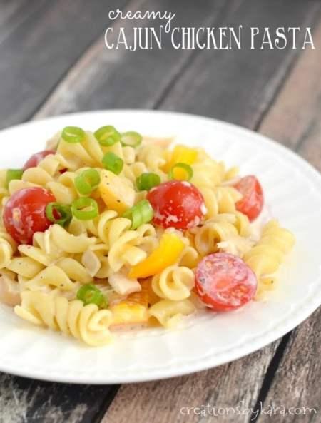creamy-cajun-chicken-pasta-005-1-625x824