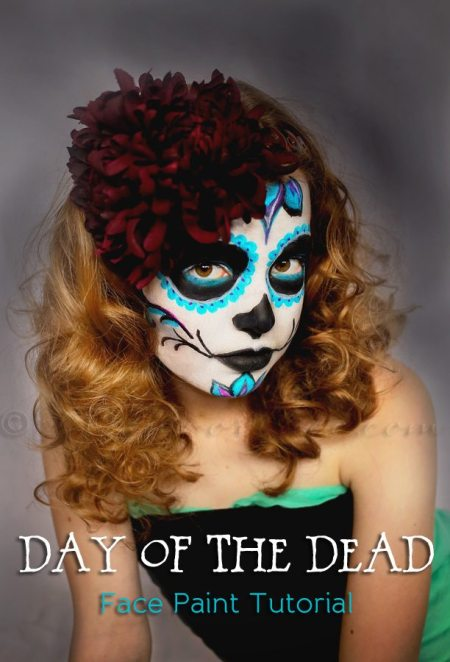 day-of-the-dead-face-paint-tutorial1