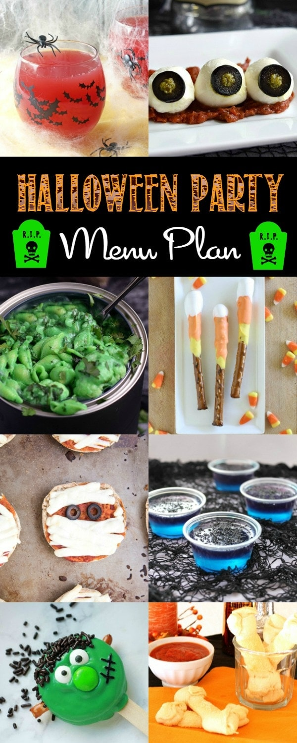 halloween-party-menu-plan-hero