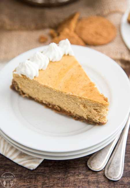 pumpkin-cheesecake-2