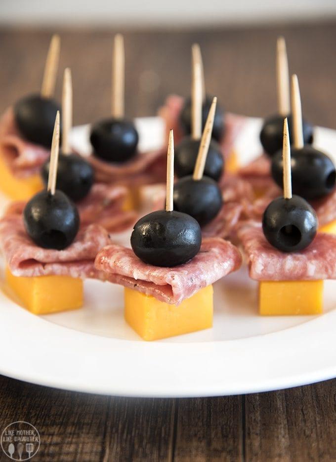 salami-cheddar-bites