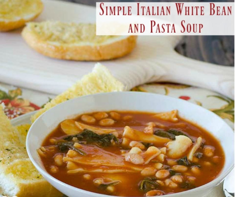 white-bean-and-pasta-soup