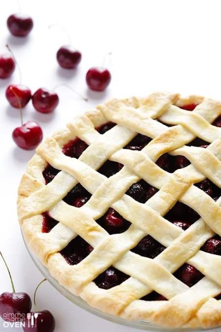 cherry-pie-2