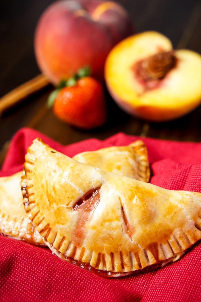 strawberry-peach-hand-pies-10