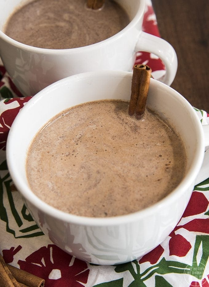 skinny-pumpkin-hot-chocolate-3