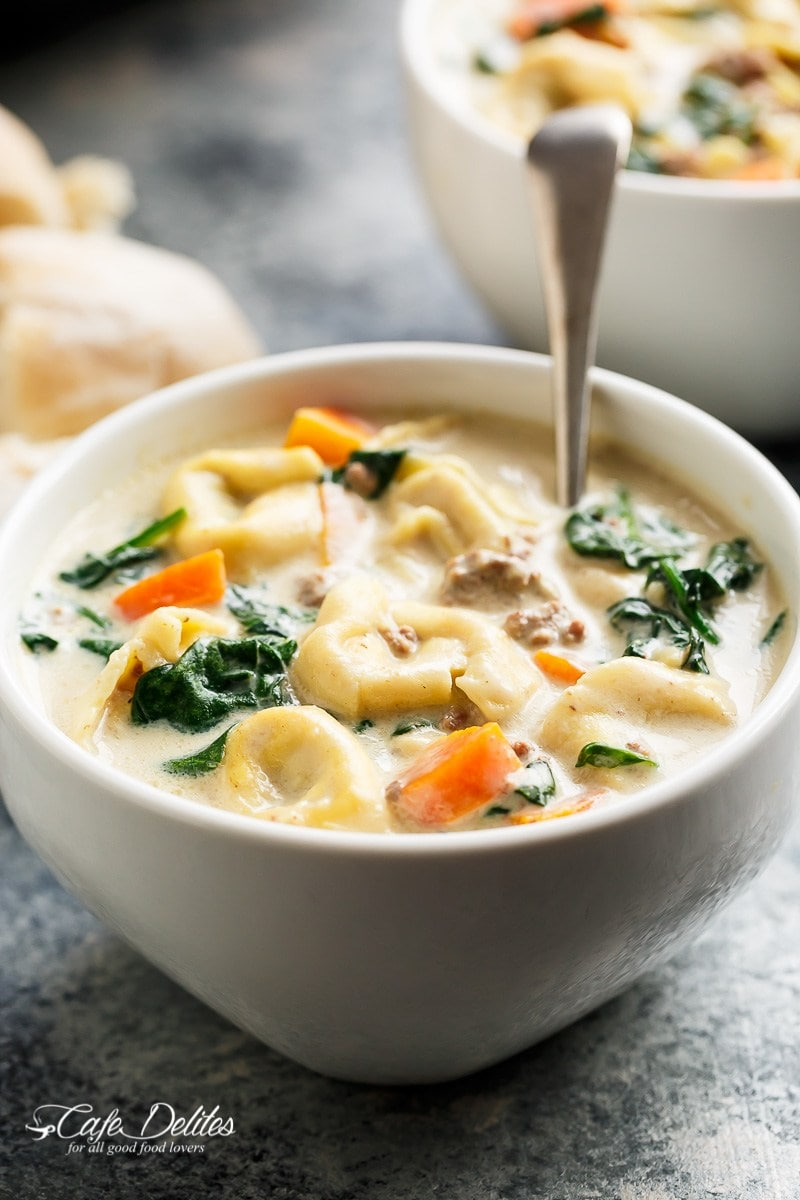 slow-cooker-creamy-tortellini-soup-spinach-29