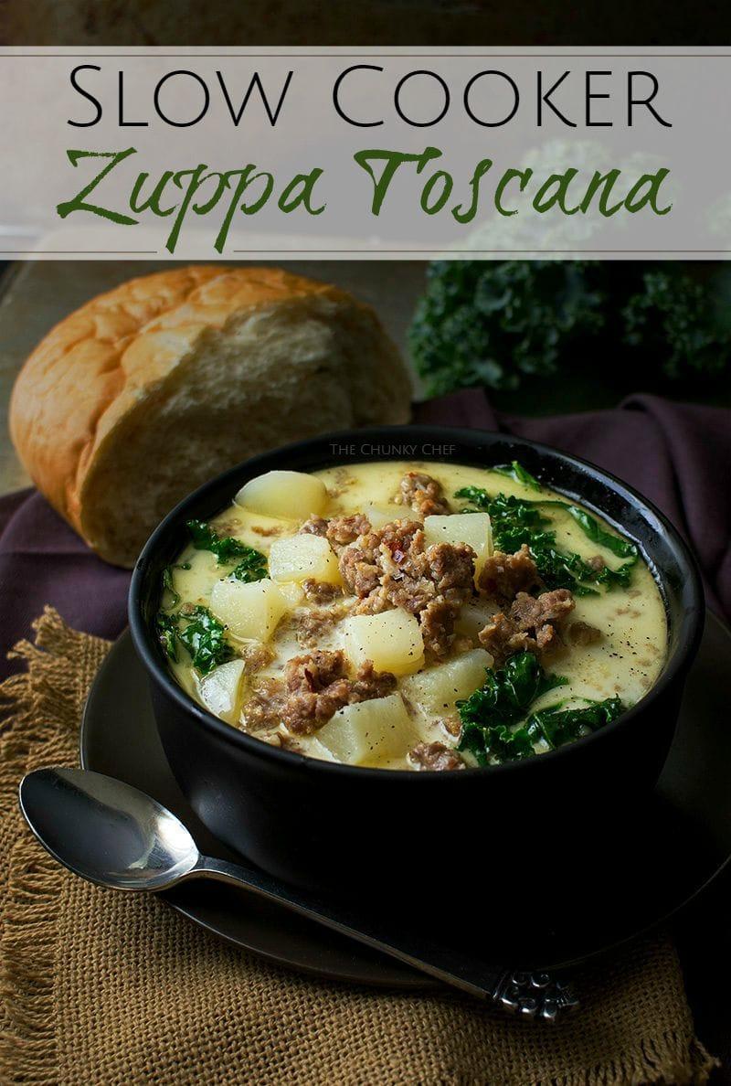 zuppa-toscana-pin