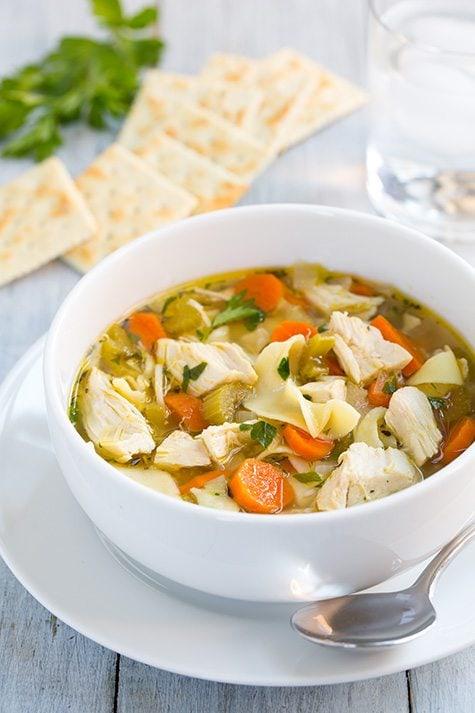 slow-cooker-chicken-noodle-soup8srgb