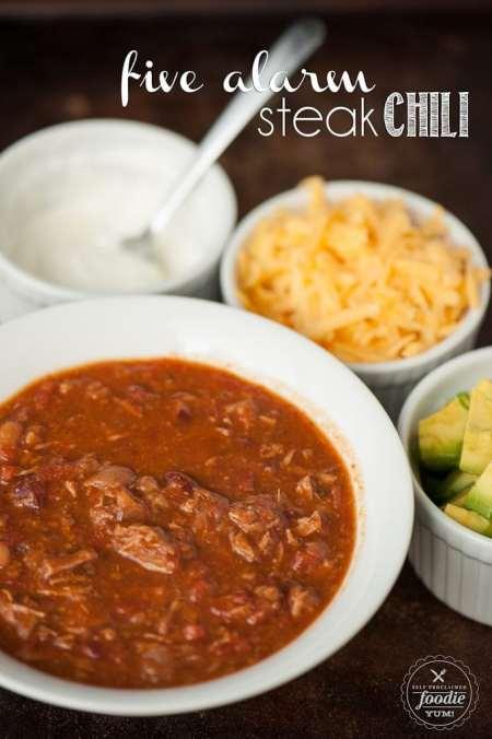 five-alarm-steak-chili-1