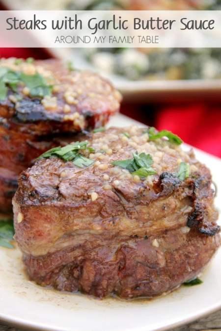 garlic-butter-steak-title